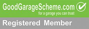 Good-Garage